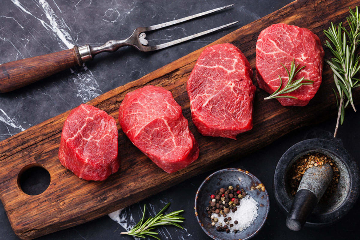 is_red_meat_good
