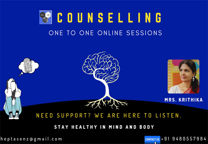 hepta-counselling