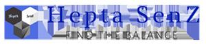 Hepta Academy